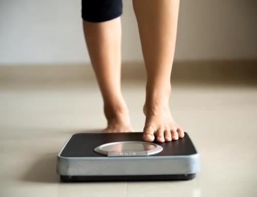 Testtömeg-index kalkulátor – BMI kalkulátor