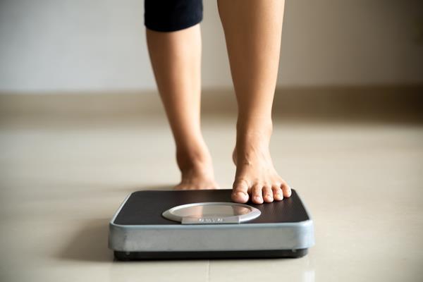 BMI kalkulátor, testtömeg-index kalkulátor