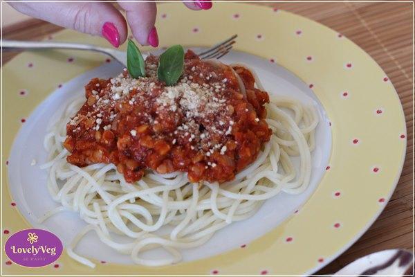 Egészséges főzőtanfolyam képekben
