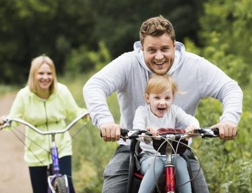 Az egészséges életmód 3 alappillére