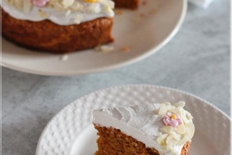 Húsvéti ételek egészségesen - Vegán főzőtanfolyam