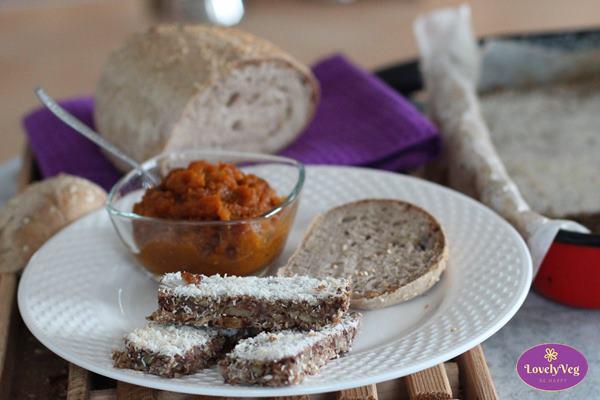 Gluténmentes reggeli főzőtanfolyam - Egészséges reggeli ételek