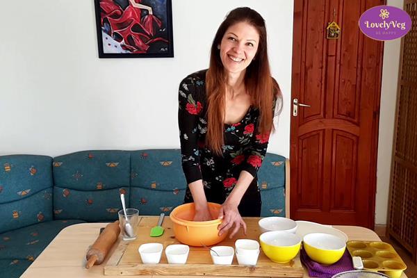 A valóban hasznos online főzőtanfolyam 3 ismérve