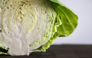 Így működik a káposztaleves diéta