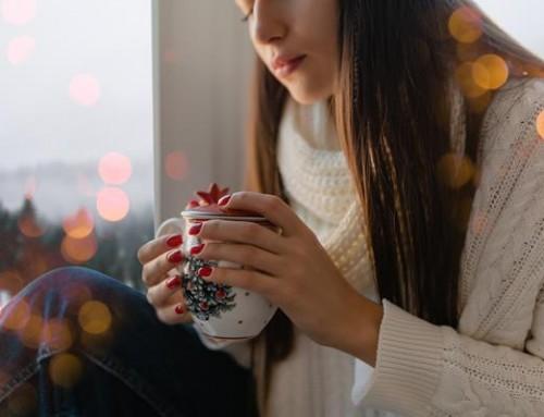 7 lélekmelengető egészséges téli étel