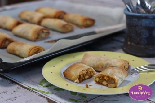 Marokkói online főzőtanfolyam - Marokkói ételek egészségesen 1. csomag