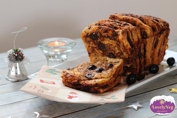 Mennyei karácsonyi ételek online főzőtanfolyam