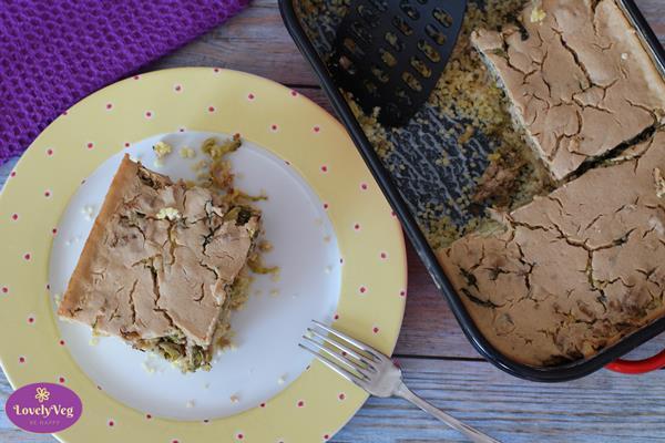 Mennyei vegán ebéd online főzőtanfolyam