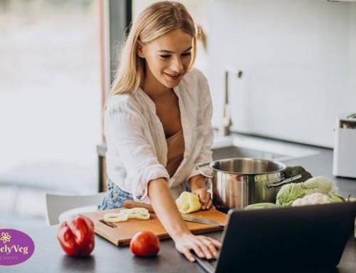 Mi az az online főzőtanfolyam?