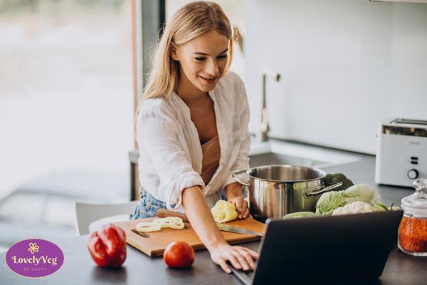 akik tanulni főzni