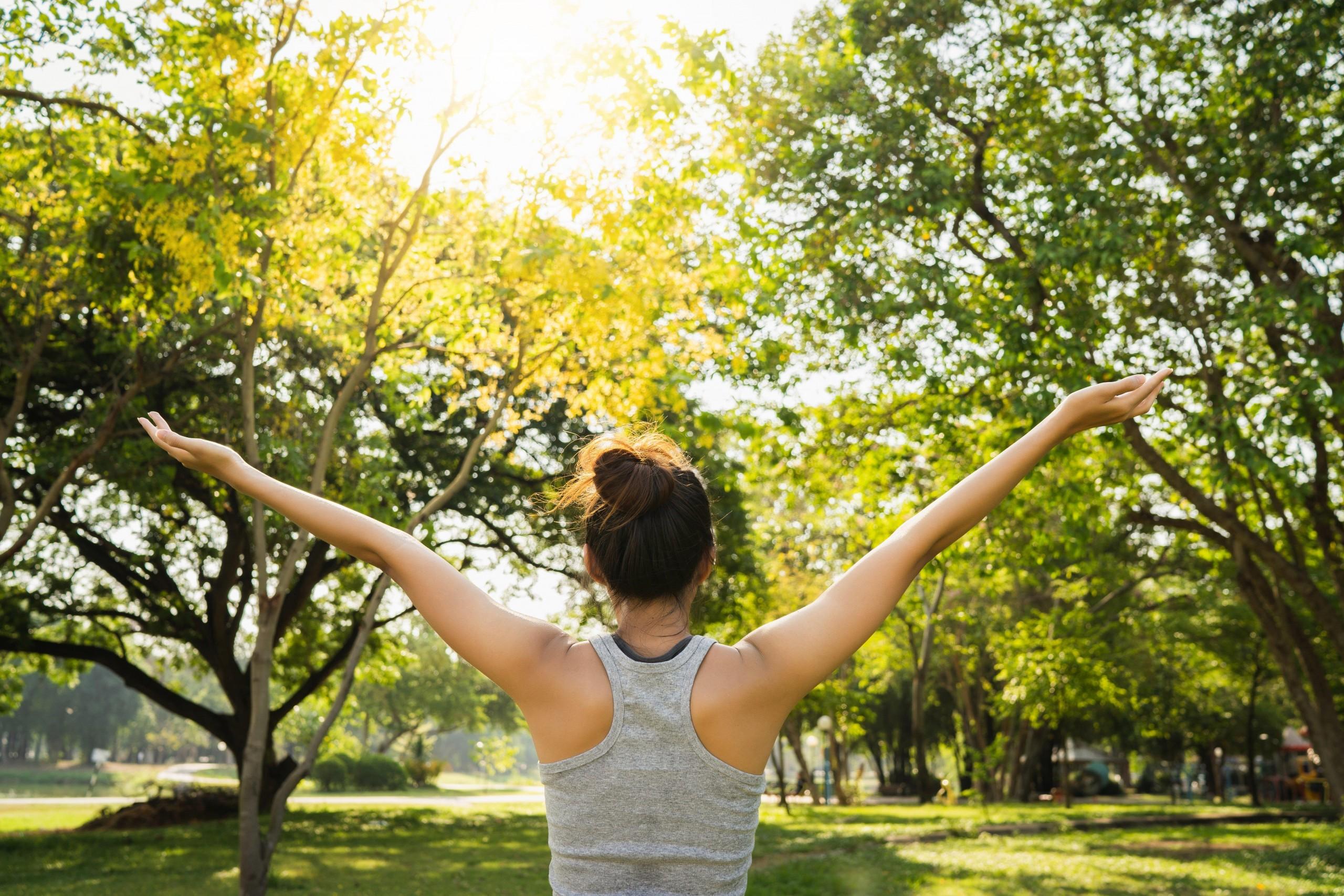 Mi az egészséges életmód és mi nem az?