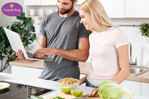 Miért nem ingyenesek az online főzőtanfolyamok?