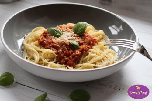 Mennyei vegán ételek online olasz főzőtanfolyam