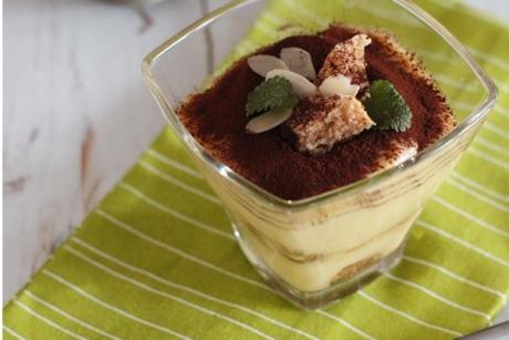 Olasz főzőtanfolyam - Vegán ételek egészségesen