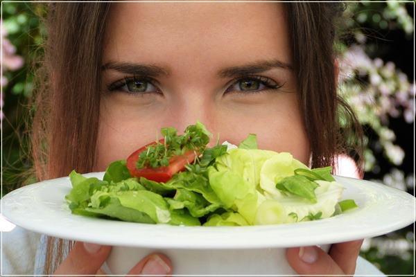 Vegán étrend hátrányai