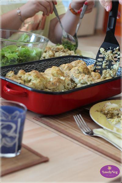 Egészséges ebéd - Vegán főzőtanfolyam: Tavaszi ízek bűvöletében