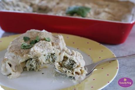 Vegán olasz főzőtanfolyam - Olasz ételelek egészségesen 2. rész
