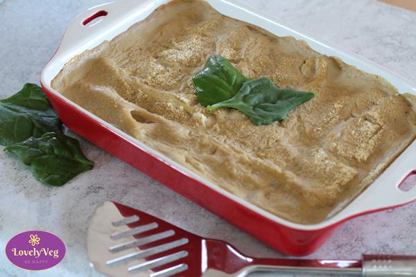Vegán olasz főzőtanfolyam 2. rész