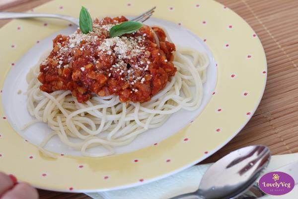 Vegán olasz főzőtanfolyam