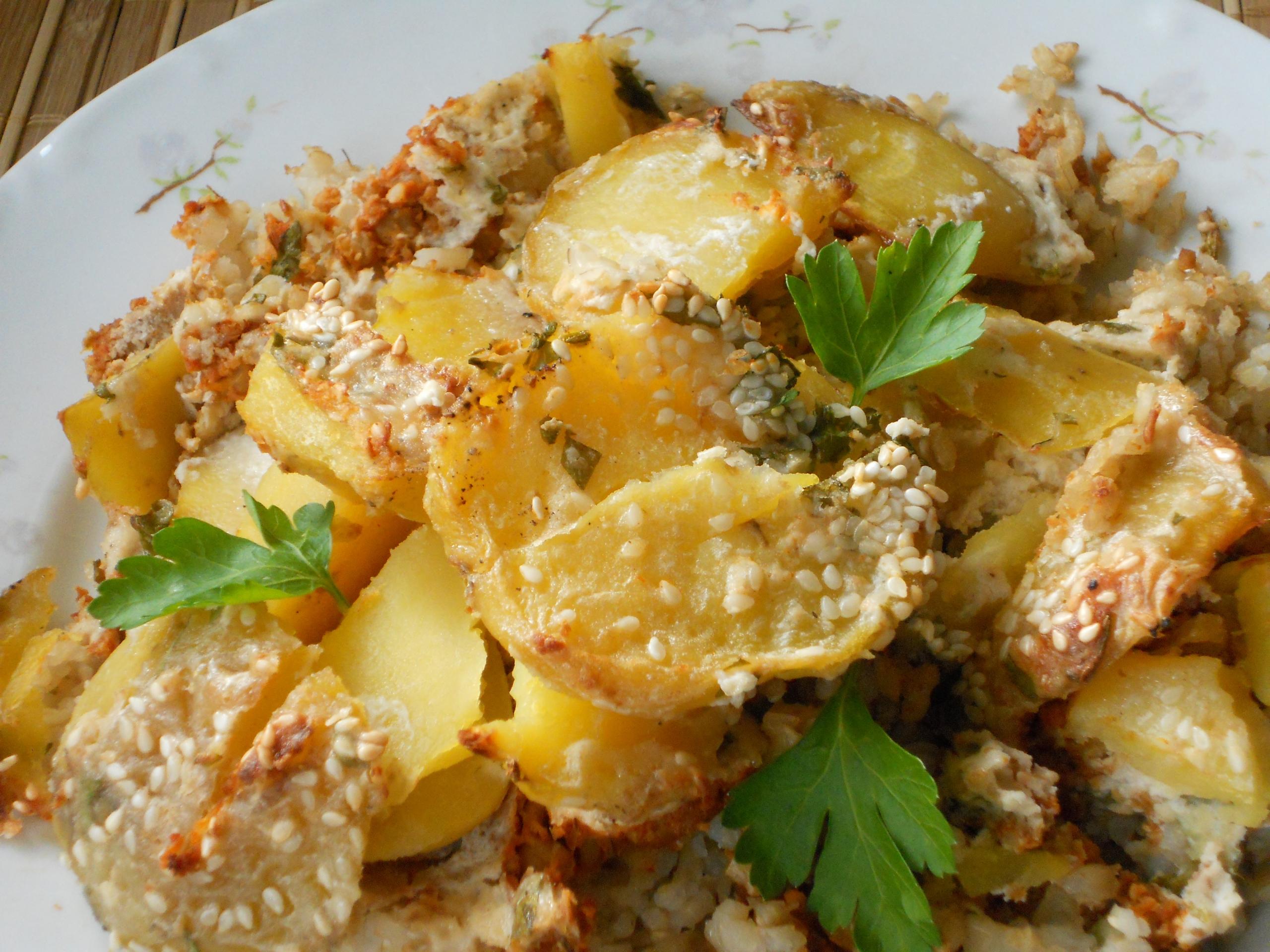 ajándék receptek Vegetáriánus receptek